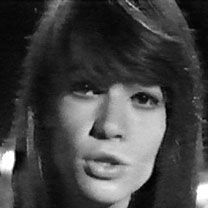 "Song No. 15 - Monaco - Francoise Hardy - ""L´amour s´en va"""