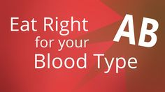 Top 10 foods to avoid for O Blood Type Diet - Eat these instead for the . Blood Group A Positive, Ab Positive, Ab Blood Group, Blood Groups, Foods To Eat For Abs, Foods To Avoid, Ab Negative Blood, Blood Type Tattoo, Eating For Blood Type