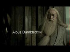 For the anniversary of the Battle of Hogwarts. I so cried watching this.