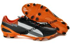 #soccer #shoes #football #shoes #soccer #cleats #running shoes save up to #70% off