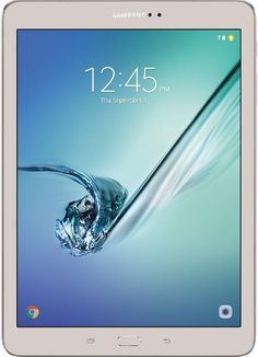 Awesome Samsung Galaxy Tab 2017: Samsung Galaxy Tab S2 9.7-inch Wi-Fi Tablet (Gold/32GB) Brand New in Box!...  Common Shopping Check more at http://mytechnoshop.info/2017/?product=samsung-galaxy-tab-2017-samsung-galaxy-tab-s2-9-7-inch-wi-fi-tablet-gold32gb-brand-new-in-box-common-shopping