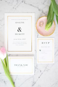 Be uniquely you on your Big Day with Shutterfly's suite of custom wedding invites and one-of-a-kind accents. http://www.stylemepretty.com/2017/02/23/5-ways-to-get-custom-luxe-wedding-stationery-without-going-broke/ #ad #shutterfly