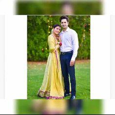 Ayeza Khan, Prom Dresses, Formal Dresses, Fashion, Dresses For Formal, Moda, Fashion Styles, Prom Gowns, Fasion