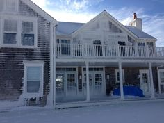 Agents for Fine Homes & Estates. Offices in Nantucket and Philadelphia. Cap Cod, Nantucket Island, Luxury Real Estate, New England, Nantucket Massachusetts, Sweet Home, Mansions, House Styles, Geo
