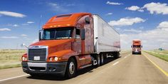 With CRST Trucking, you can become an independent contractor by getting your truck in for between $275-295 per week. CRST Malone is a hundred percent independent contractor company which partners with the very best owner-operator in the truckload carrier industry. Browse this site http://crstmalone.org for more information on CRST Trucking.