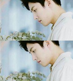 Ji Chang Wook,  my love forever