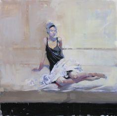 Art et glam: Peintre : Michael Carson John Singer Sargent, Norman Rockwell, Painting People, Figure Painting, Modern Artists, Contemporary Artists, Minneapolis, Imagine John Lennon, Musa