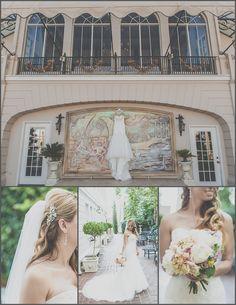 Darlene + Alan's Wedding at the Grand Island Mansion in Walnut Grove, CA Grand Island Mansion, Wedding Venues, Wedding Day, Mansions, Wedding Dresses, Blog, Photos, Photography, Wedding Reception Venues