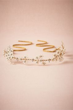 Aster Halo from BHLDN