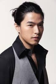 Lee Wei http://wiki.d-addicts.com/Lee_Wei