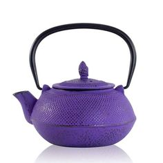 original_tea-for-one-or-two-gift-set.jpg (900×900)