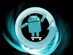 Now the team has expressed about the development of CyanogenMod in a detailed post about the upcoming new custom ROM. It is located at the Android 4.1 custom ROM and it is, not surprisingly, is called CyanogenMod 10. This is now being developed alongside with the two current versions CyanogenMod 9 & CyanogenMod 7.