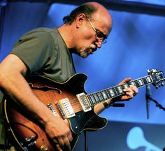 """John Scofield's """"After the Fact"""" blisses me"""