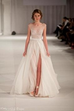 Wedding Dresses For Short Petite Women