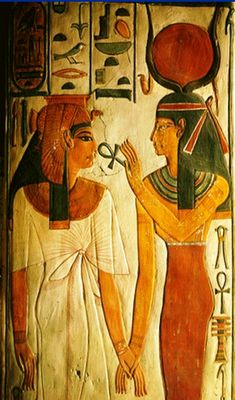 Egypt You shall swallow Life How I Make it and Deal with my Consequences because you Love Me, Trap.