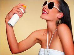 Suxumuxu: Φτιάξε μόνη σου αντιηλιακό και προστατέψου από τον ήλιο χωρίς χημικά!