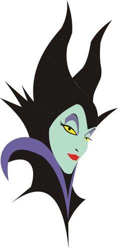 Maleficent: My favorite Disney villan