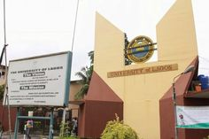 A University of Lagos (UNILAG) Professor of English Prof. Daramola was pictured flogging students for attending lectures late!  Now this typically happens in Secondary and Primary schools in Nigeria but for a University??? LOL!  KFBers is this cool?  http://ift.tt/2sPxGTo news