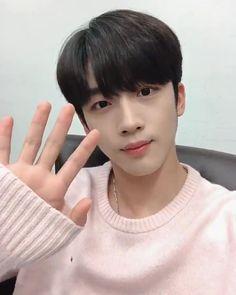 Who Are You School 2015, Crazy Genius, A Love So Beautiful, Anime Wallpaper Phone, Park Hyung Sik, Fandom, Kdrama Actors, Kpop Boy, Boyfriend Material