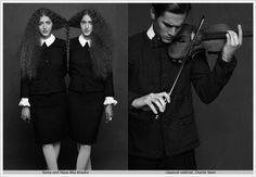 chanel-little-black-jacket-book-04