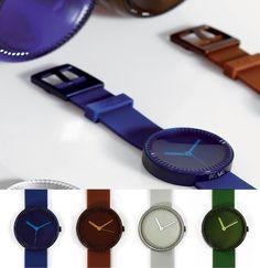 Bottle Watch