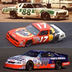 DARRYL WALTRIP CARS Indy Car Racing, Real Racing, Indy Cars, Chevy Chevelle Ss, Chevrolet, God Family Country, Dangerous Sports, Texas Man, Nascar Cars