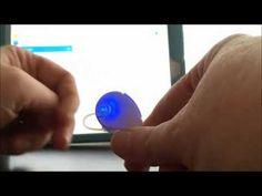 WATER ASLEEP Bluetooth 4.1 Wireless cellphone Sport Headset Headphones -  Best sound on Amazon: http://www.amazon.com/dp/B015MQEF2K - http://gadgets.tronnixx.com/uncategorized/water-asleep-bluetooth-4-1-wireless-cellphone-sport-headset-headphones/