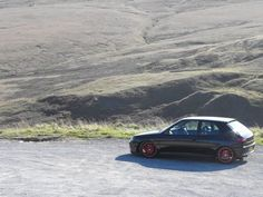Michael Carter uploaded this image to 'My GTI6'.  See the album on Photobucket.