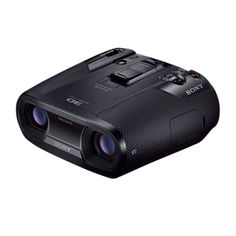 Sony DEV50 Digital Binoculars with Full HD 3D Recording