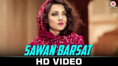 Sawan Barsat - Official Music Video | Basant Singh | Geet Singh & Ananya...