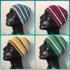 19 Besten Mützen Bilder Auf Pinterest Knit Hats Knit Patterns Und