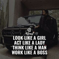 Well Said Quotes 738942251345221250 - I condemn think like man….if girl can do other things why can't she think like a woman Source by atrfk Study Motivation Quotes, Study Quotes, Girly Attitude Quotes, Girly Quotes, Girl Attitude, Quotes Girls, Boss Lady Quotes, Woman Quotes, Boss Babe Quotes Work Hard
