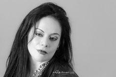 #model #modelo #sesion #shooting #shoot  Una mirada calma,  sensual,  conquistadora, nos eleva, nos seduce con la magia de la vida. A seductive look,  calmness, conquerer, it lifts to the magic life.  #f4f #fff #photographer #photo #fotografia #nikon_mexico #nikon #nikon_photography #mexico  Texto por Text by @pabloarmusphotolegacy  www.pabloarmus.com Llámanos hoy. Call us today.  55 43 07 00 72