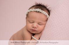Uniontown PA 15401 newborn baby photographer, Pittsburgh PA Best Newborn photographer-23