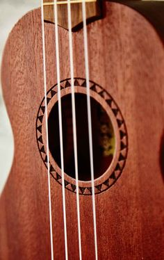 This is seriously the one im saving up for Kala KA-15S Mahogany Soprano Ukulele