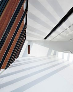 Museo Drents / Erick van Egeraat