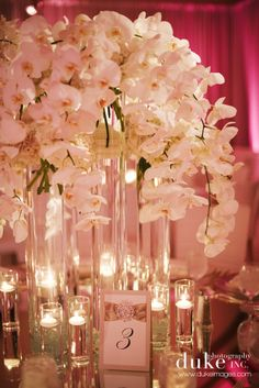 Fancy That! Events   Real Wedding
