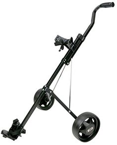ProActive Big Styx Junior Cart * You can get additional details at the image link. Note:It is Affiliate Link to Amazon.