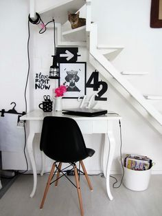 Workspace. I love And own The #ulrika eleanora dachshund poster