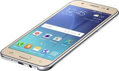 Samsung Galaxy J5 (Gold) http://smartphoneexchange.com.bd/index.php?main_page=index&cPath=88&sort=20a&page=2