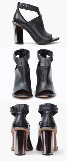 these heels are great fall heels shoes