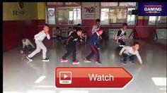 Hip Hop Kids Solo Dance Music HipHop Dance Music The Best HipHop Songs  Hip Hop Kids Solo Dance Music The Best HipHop Songs China MUST WATCH these incredible little boys ages 7 breaking p