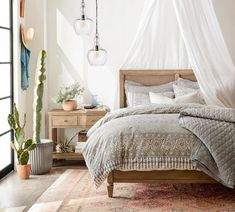 20 of the Best Outdoor Rugs Chic Enough to bring Indoors :: Chic+Fab+Love | Home Decor | Home Decor Ideas | Indoor Outdoor Rugs living room | Indoor Outdoor Rugs dining | Indoor Outdoor Rugs Porch | Indoor Outdoor Rugs Decks | Outdoor Rugs Patio | Outdoor Rugs on Deck | Outdoor Rugs Cheap | Bohemian Outdoor Rugs | Modern Outdoor Rugs | Geometric Outdoor Rugs | Flooring Ideas Cheap | Flooring Ideas | Deck and Patio Decor | Bedroom Rugs #chicfablove