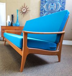 Chiswell Chairwoman Pinterest Mid Century Furniture