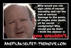 Help make this movie a reality by donating today: http://americansecret-themovie.com/support/