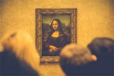 La peinture en classe de FLE | fleenligne | Scoop.it