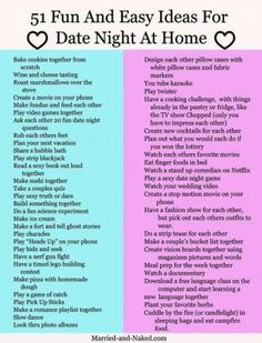 Get this fun free printable of date night questions for married couples. Build emotional intimacy, connection, and laughter as you spend quality time together and focus on strengthening your marriage. night ideas for married couples