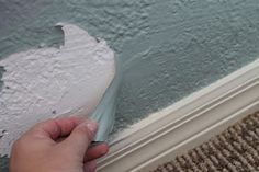 1000 Images About Peeling Paint On Pinterest Peeling Paint Photo Editor And Editor
