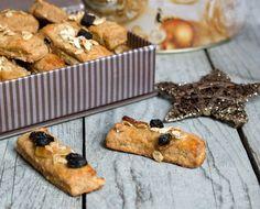 fit tycinky Christmas Cookies, Sweet Recipes, Tiramisu, Easter, Fitness, Desserts, Cakes, Food, Xmas Cookies