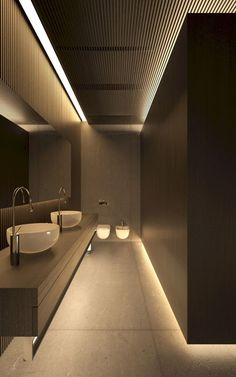 Image result for public bathroom design